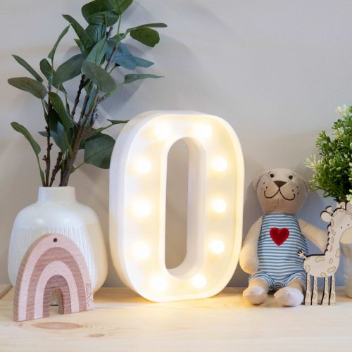 letter-o-night-light-2