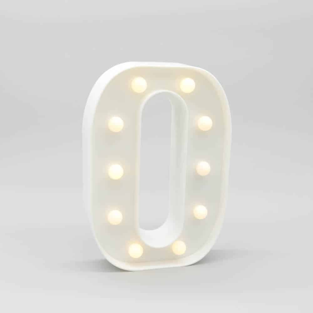 letter-o-night-light-1