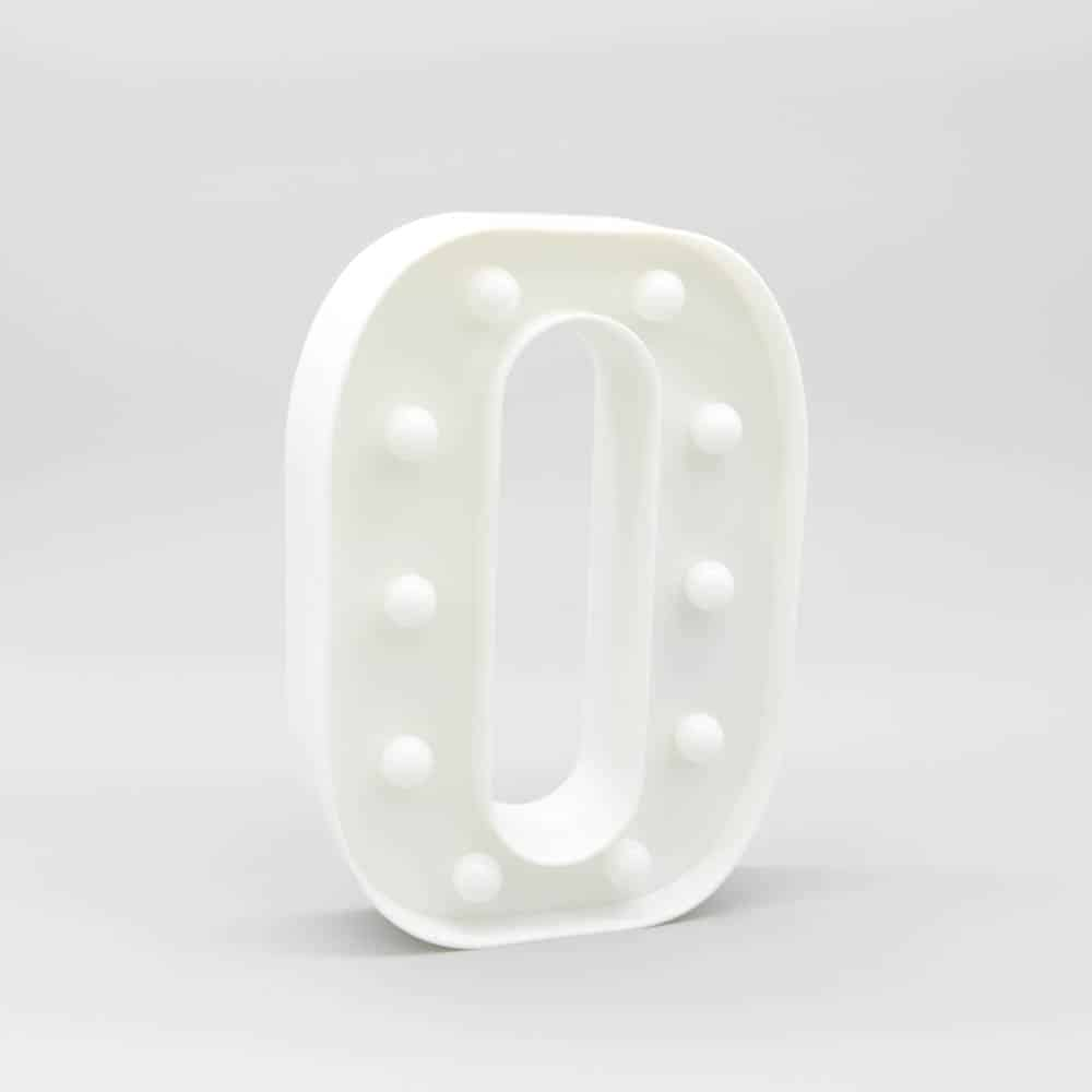 letter-o-night-light-4
