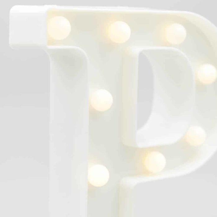 letter-P-night-light-5