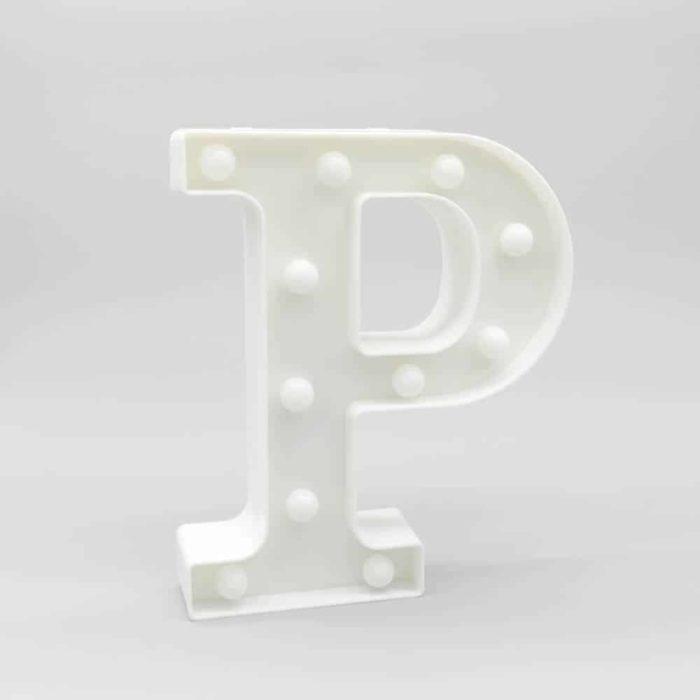 letter-P-night-light-4