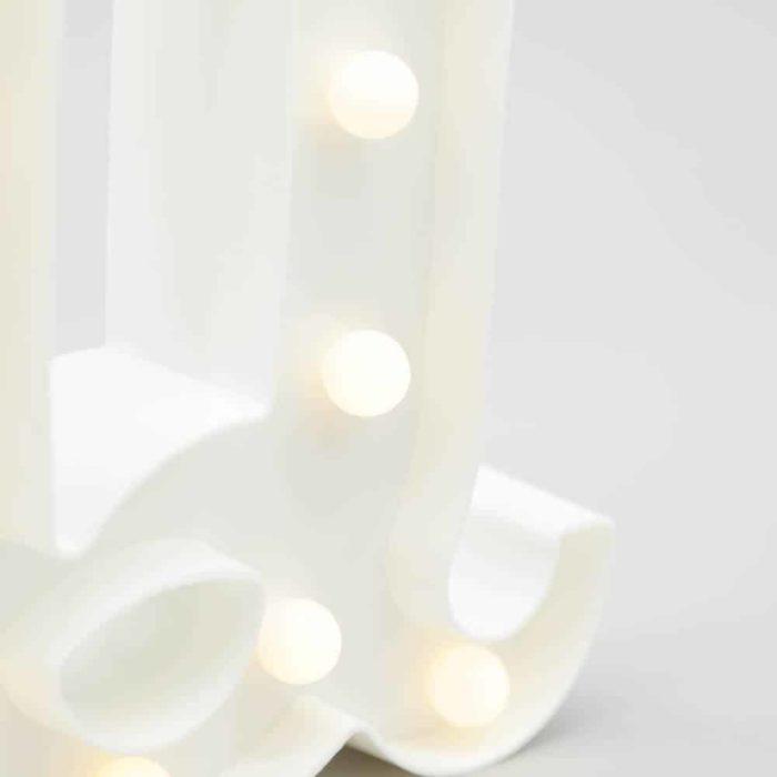 letter-Q-night-light-5