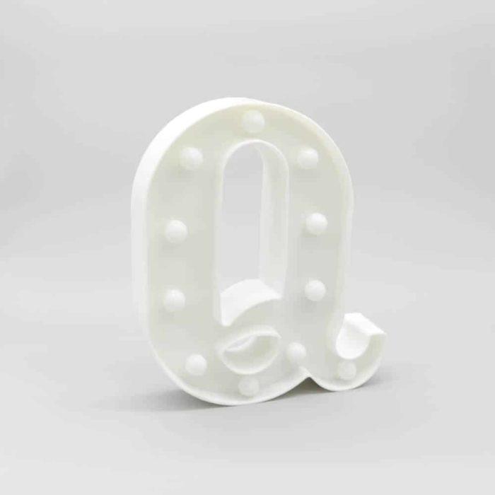 letter-Q-night-light-4