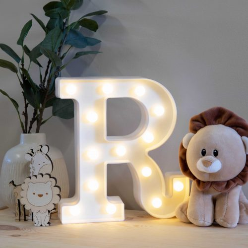 letter-R-night-light-2