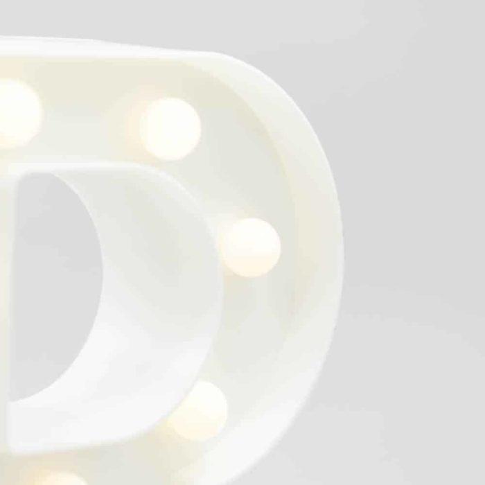 letter-R-night-light-5
