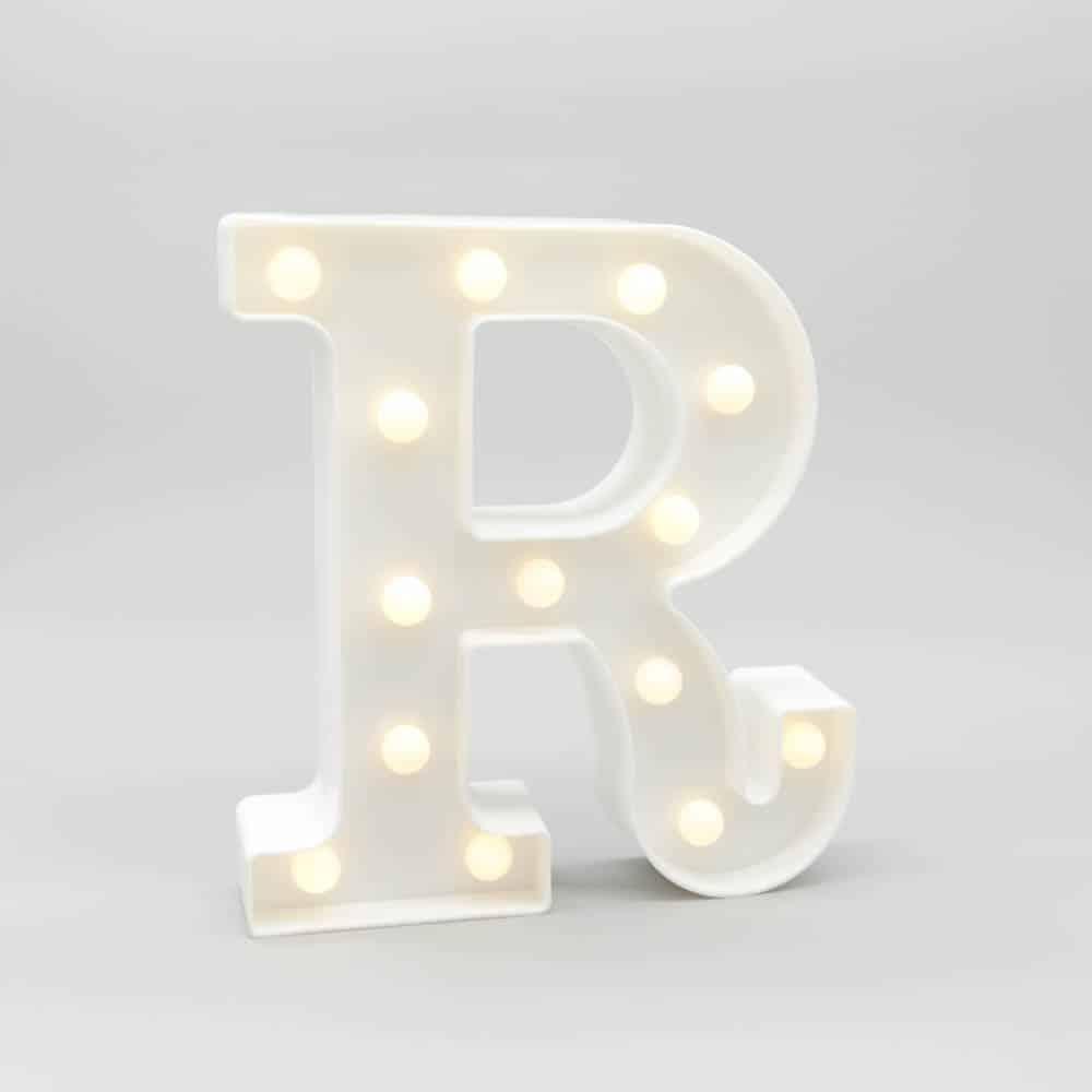 letter-R-night-light-1