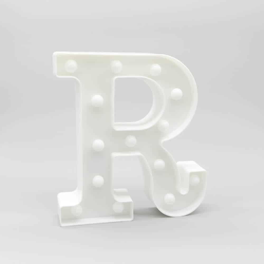 letter-R-night-light-4
