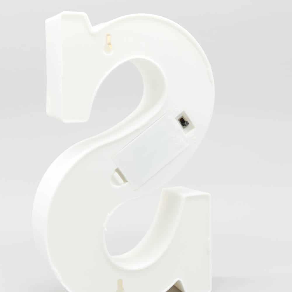 letter-S-night-light-5