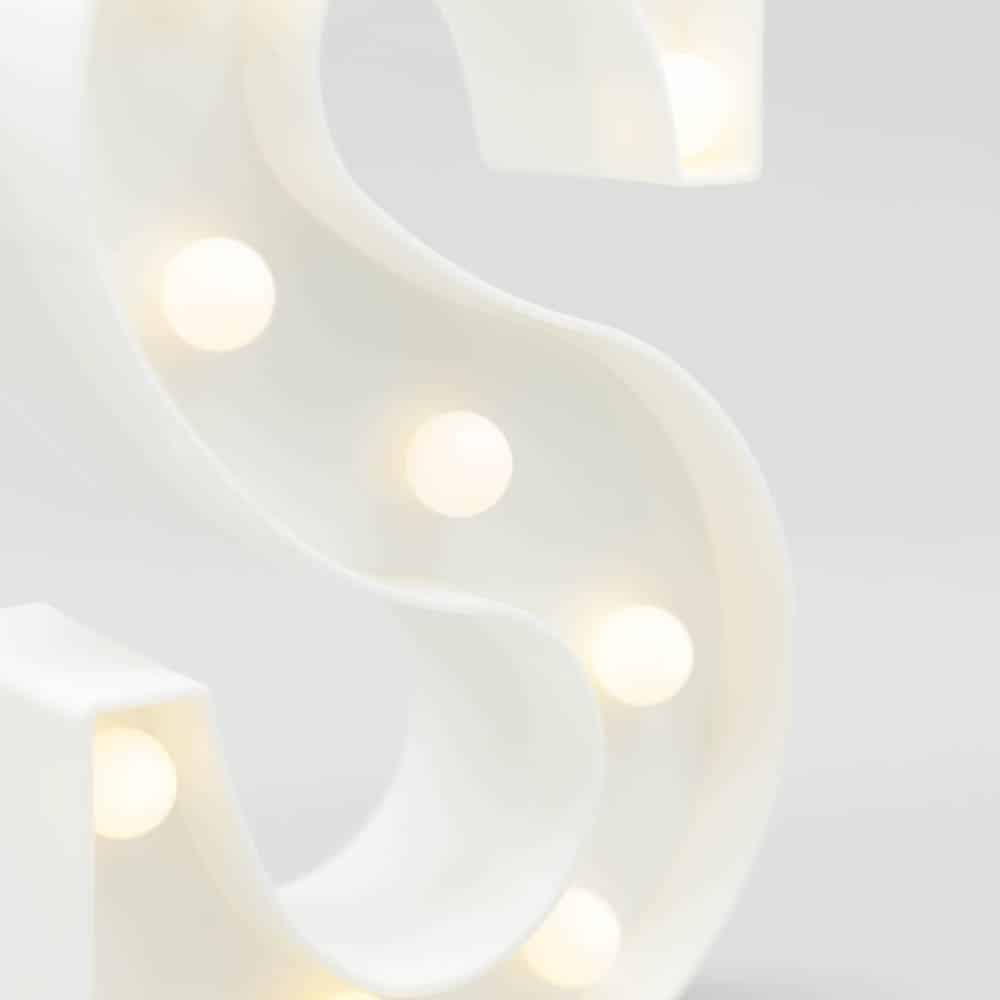 letter-S-night-light-4