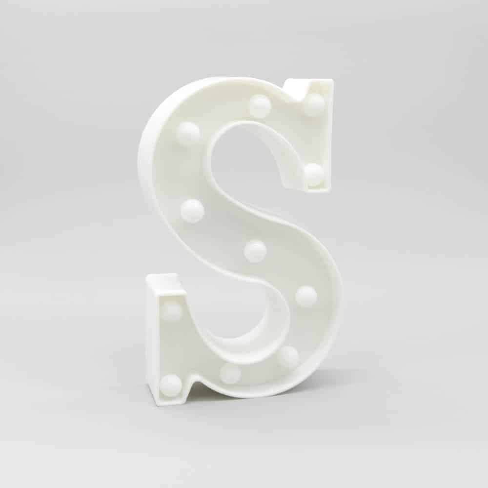 letter-S-night-light-3