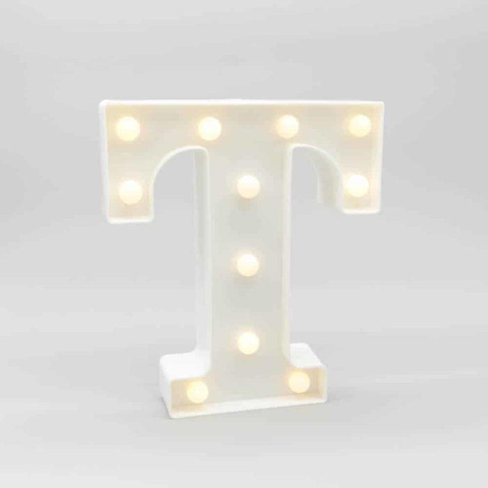 letter-T-nihgt-light-1