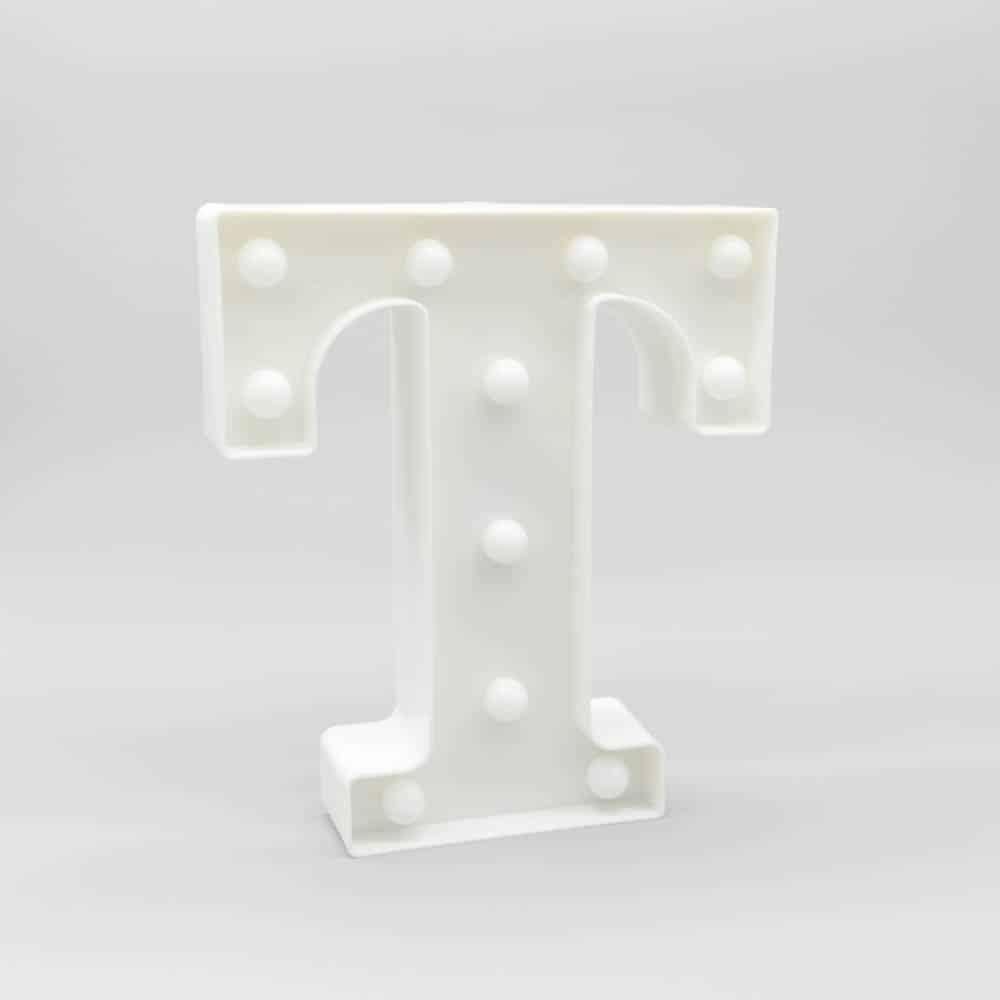 letter-T-night-light-4