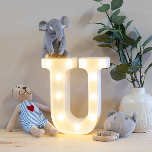 letter-U-night-light-2