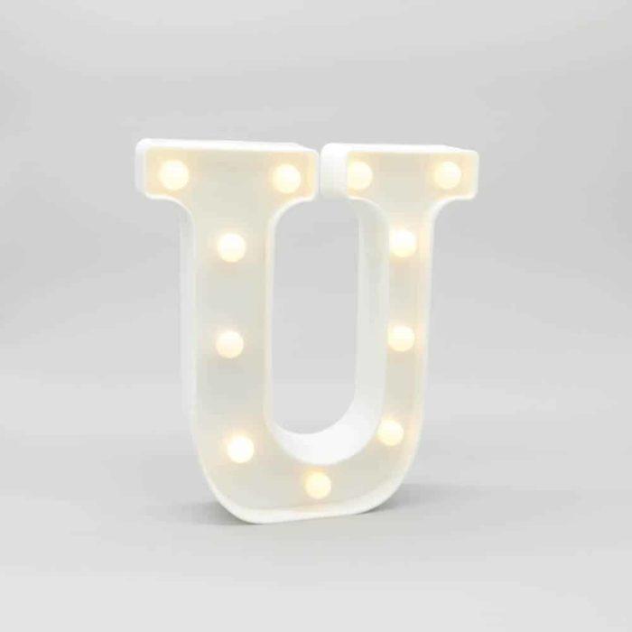 letter-U-night-light-1