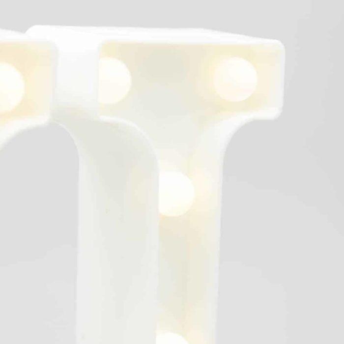 letter-U-night-light-5