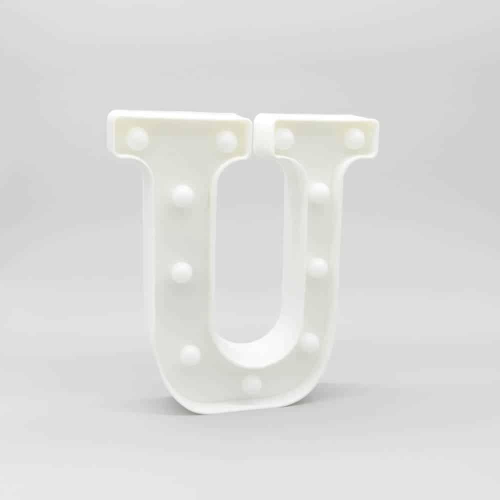 letter-U-night-light-4