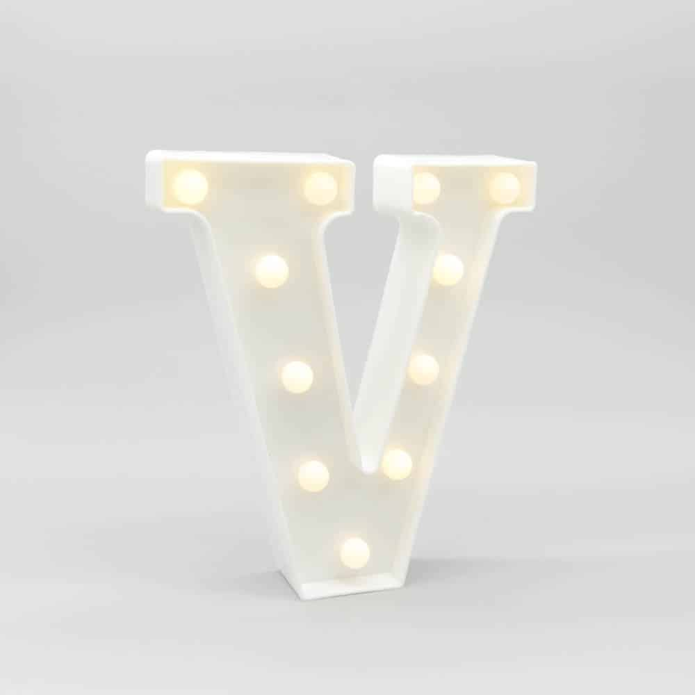 letter-V-night-light-1