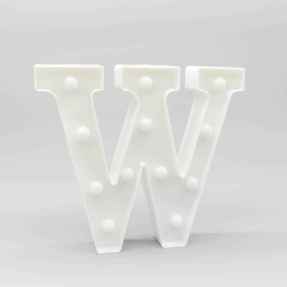 letter-W-night-light-4