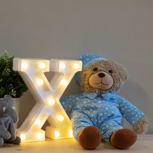 letter-X-night-light-2