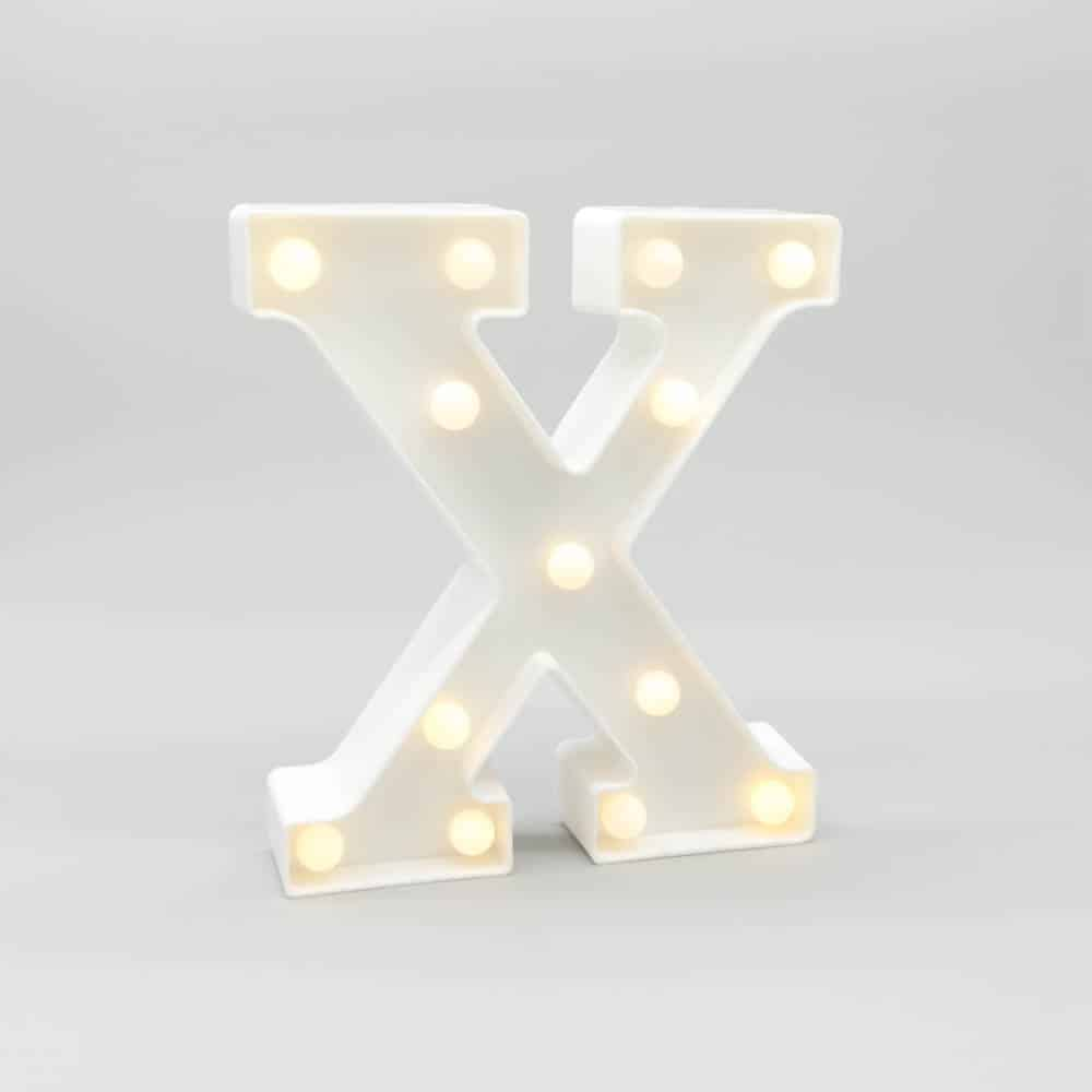 letter-X-night-light-1