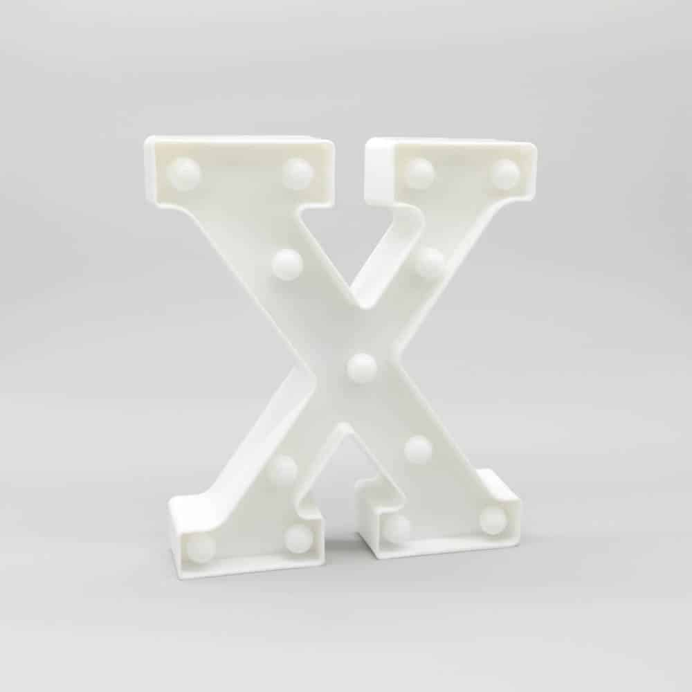 letter-X-night-light-4