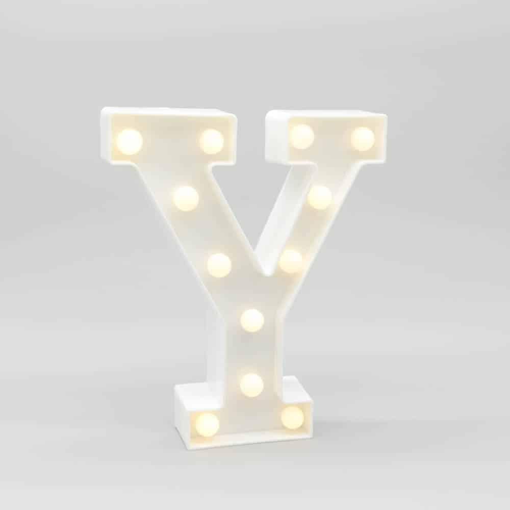 letter-Y-night-light-1