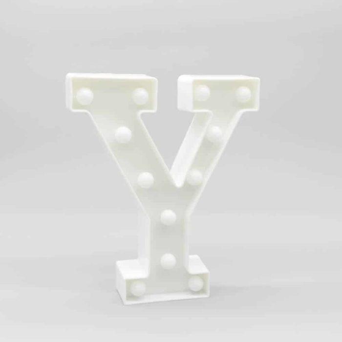 letter-Y-night-light-4