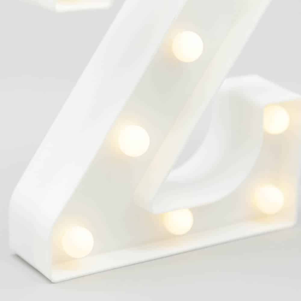 letter-Z-night-light-4