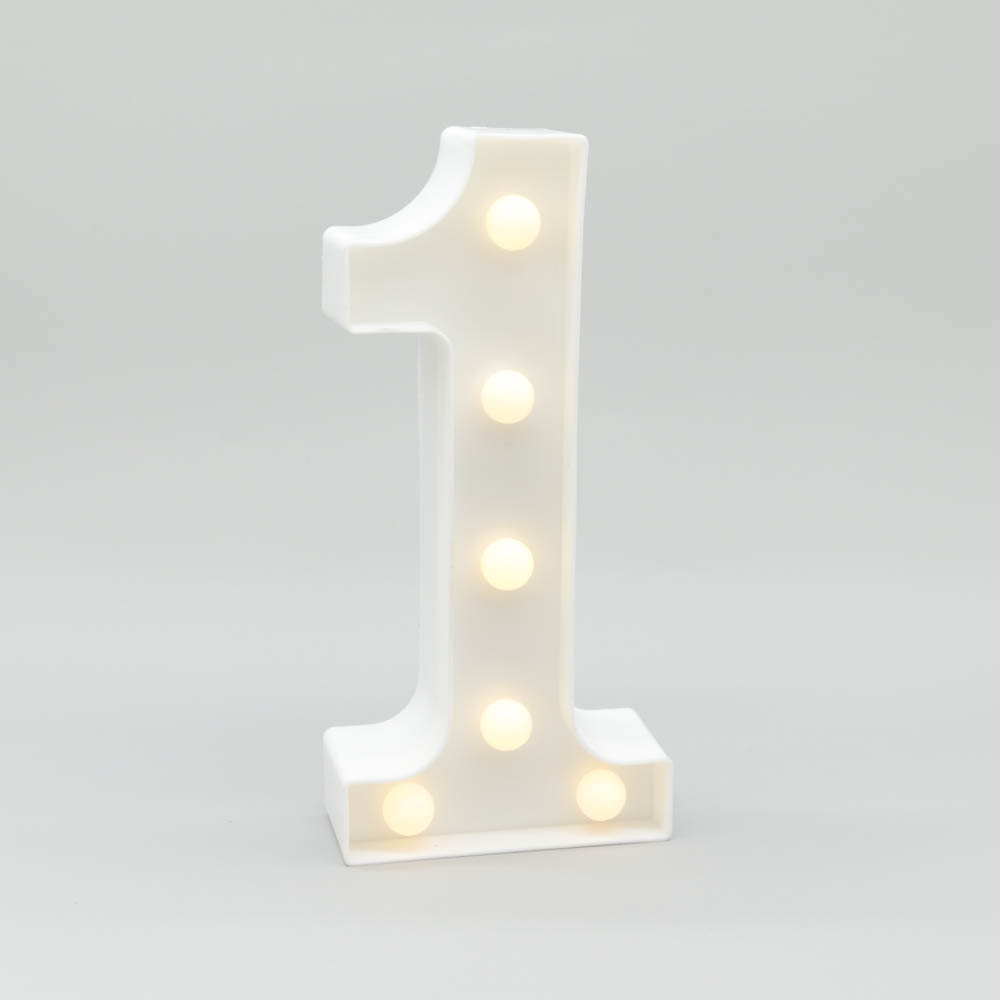 number-1-night-light-1