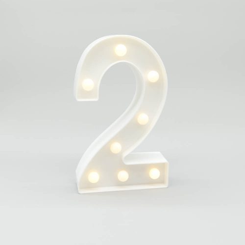 number-2-night-light-1
