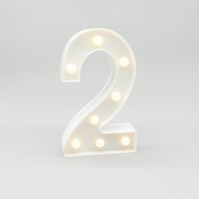 number-2-night-light-1