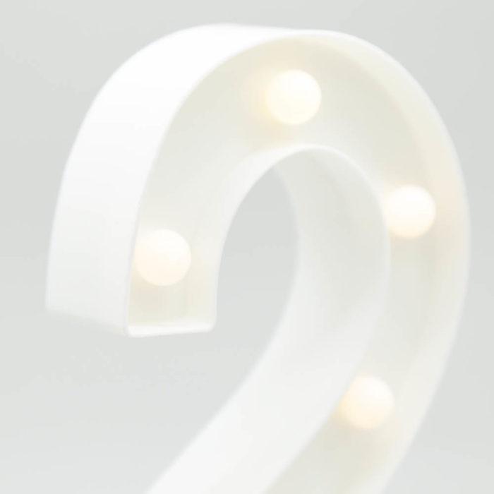 number-2-night-light-5