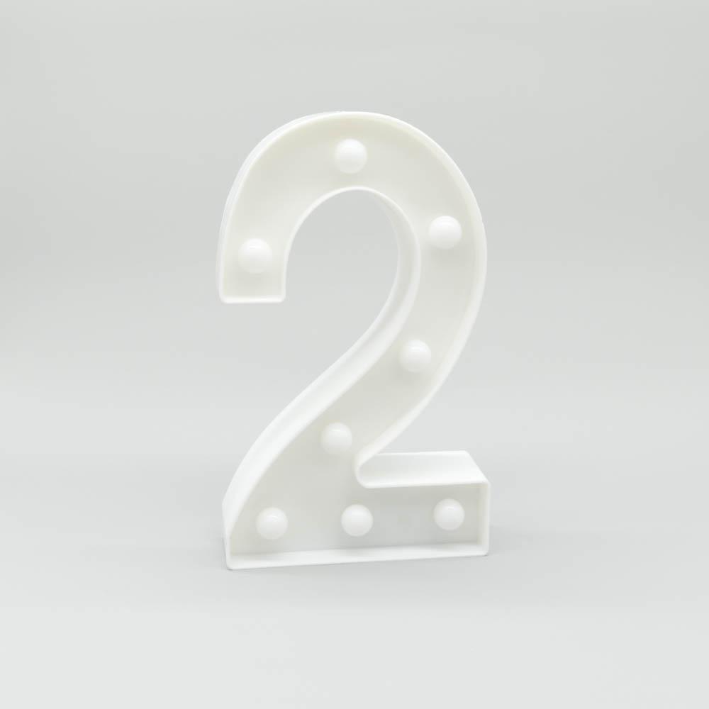 number-2-night-light-4