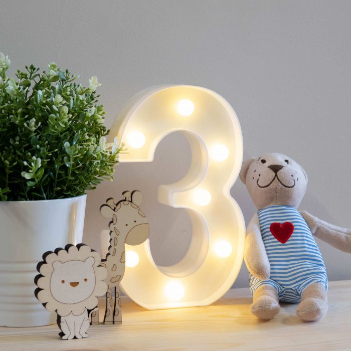 number-3-night-light-2