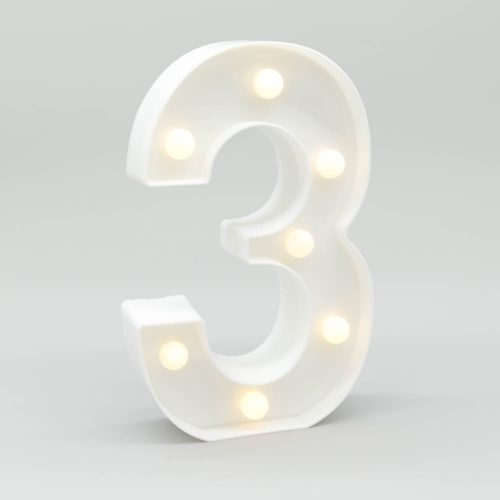 number-3-night-light-1