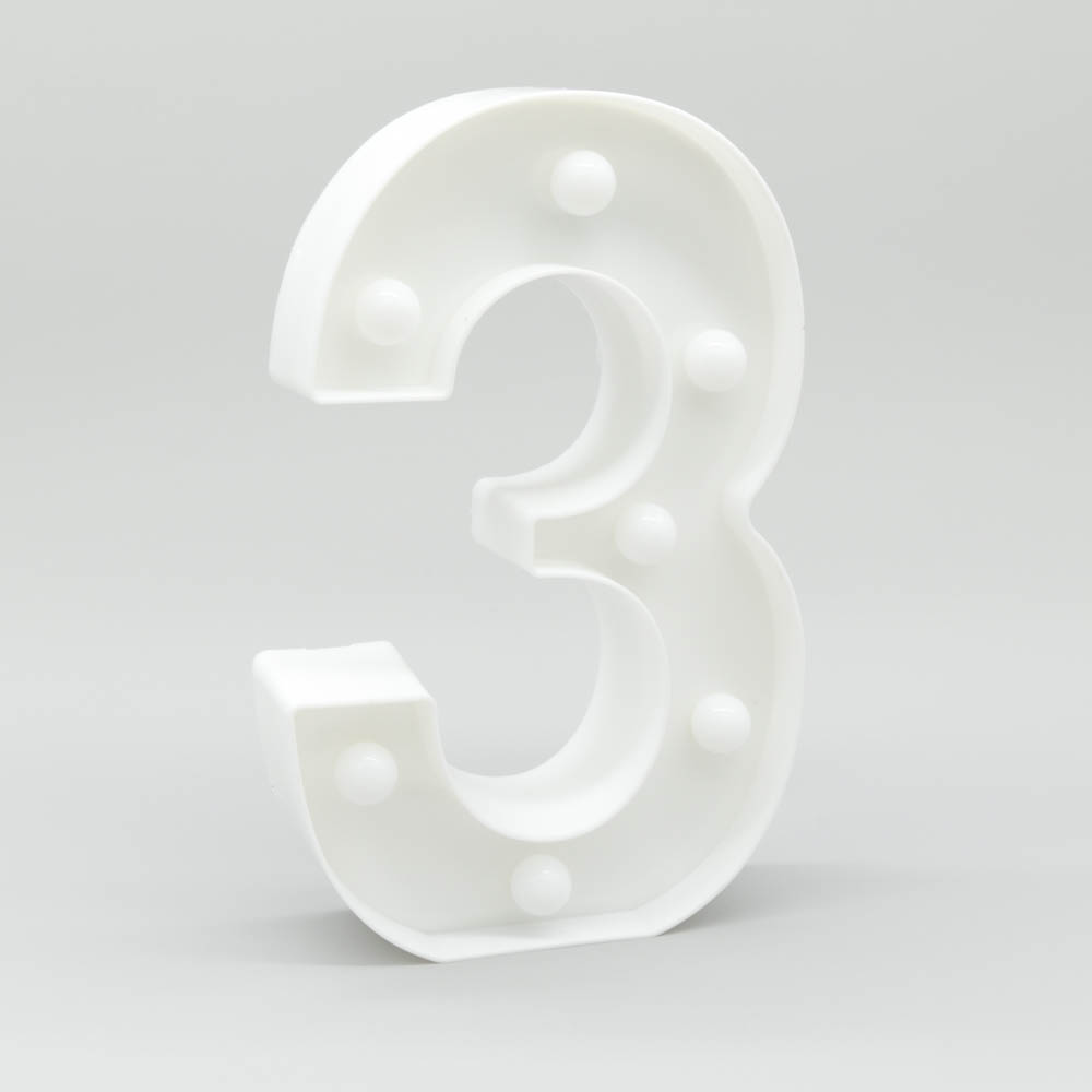 number-3-night-light-4