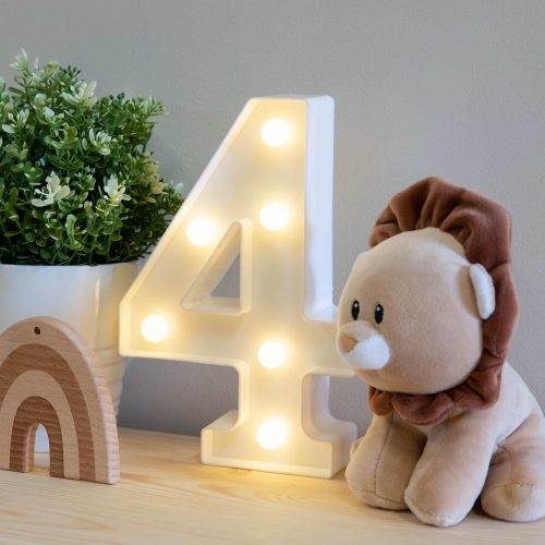 number-4-night-light-2
