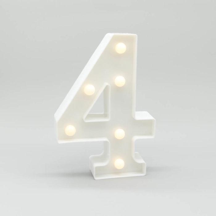 number-4-night-light-1