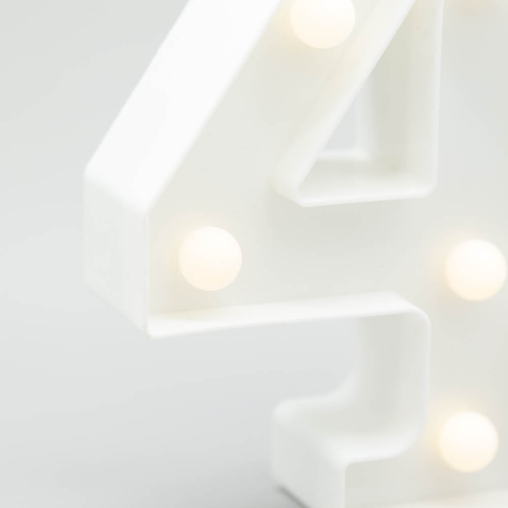 number-4-night-light-5