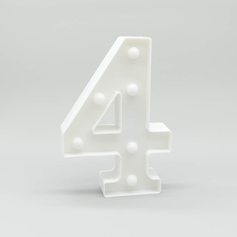 number-4-night-light-4