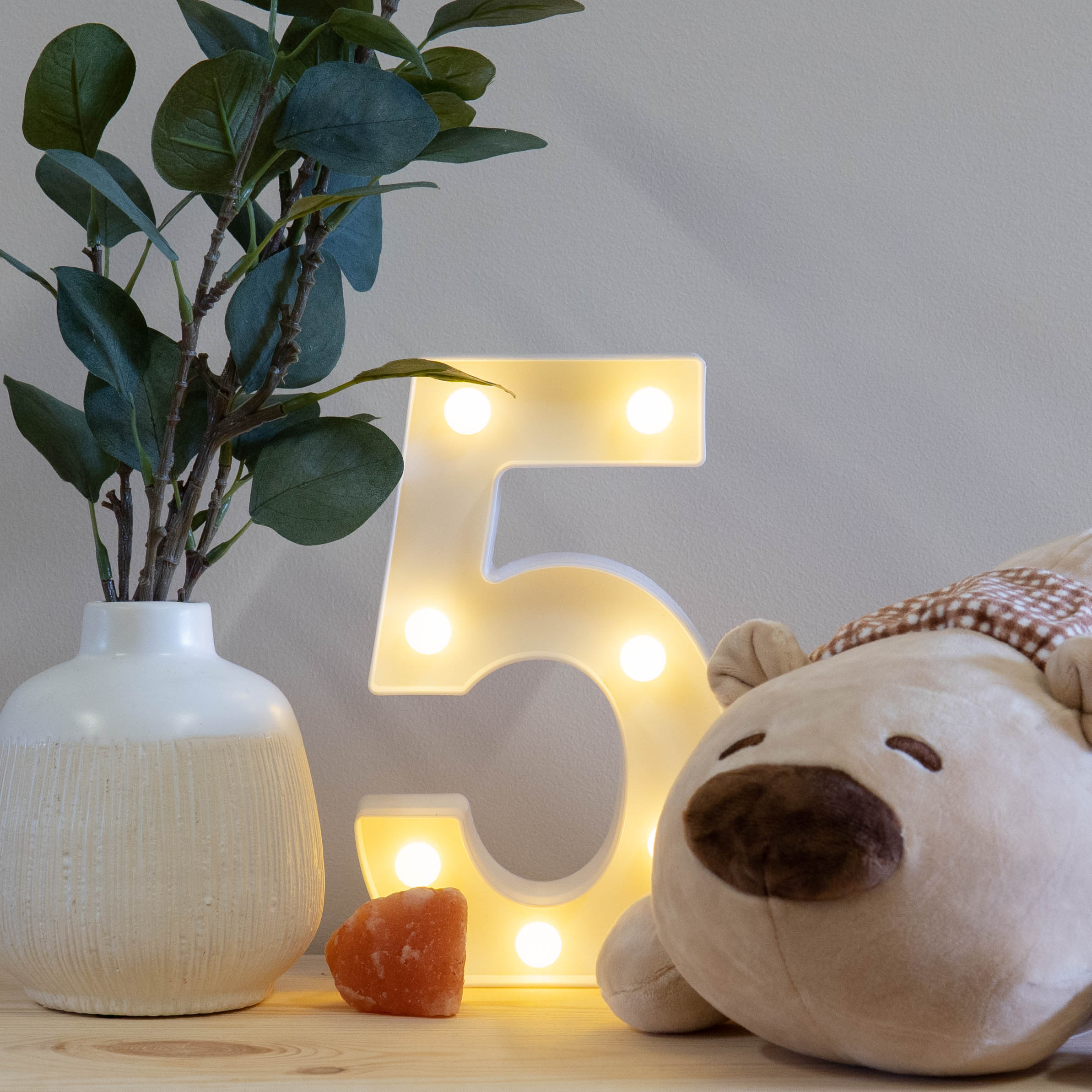 number-5-night-light-2
