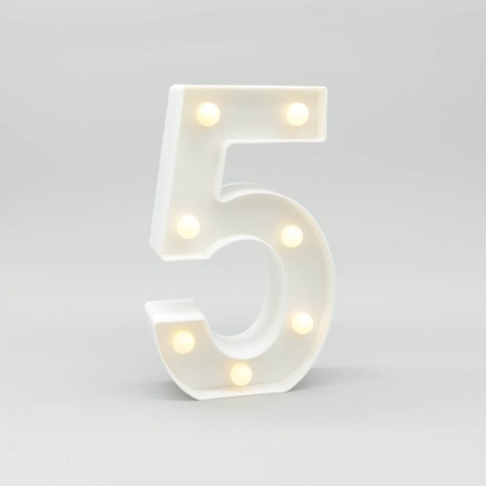 number-5-night-light-1