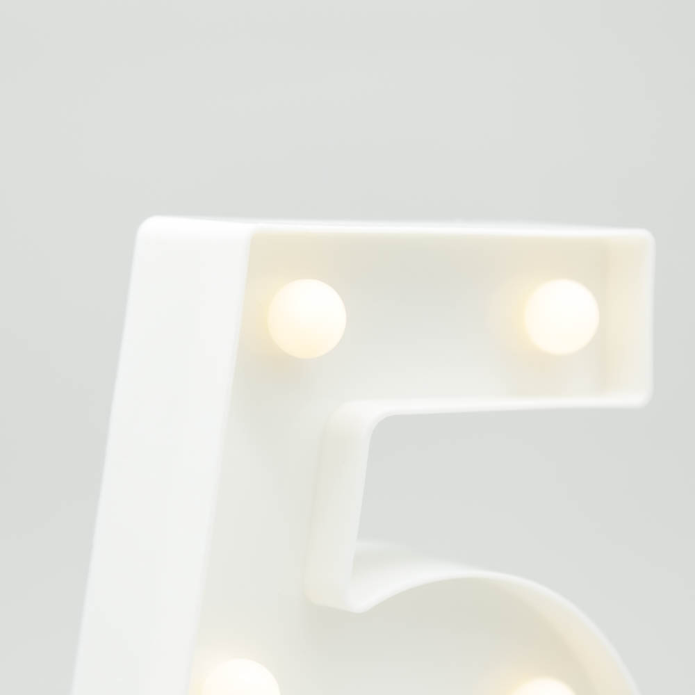 number-5-night-light-4