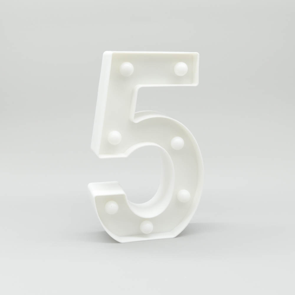number-5-night-light-3