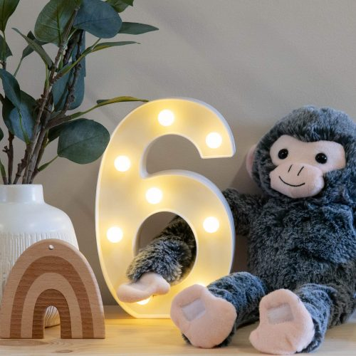 number-6-night-light-2