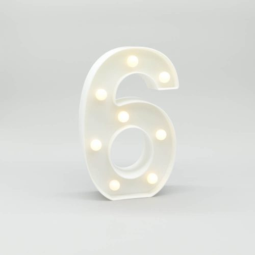 number-6-night-light-1