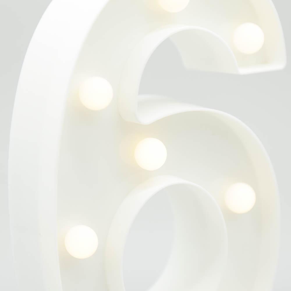 number-6-night-light-5