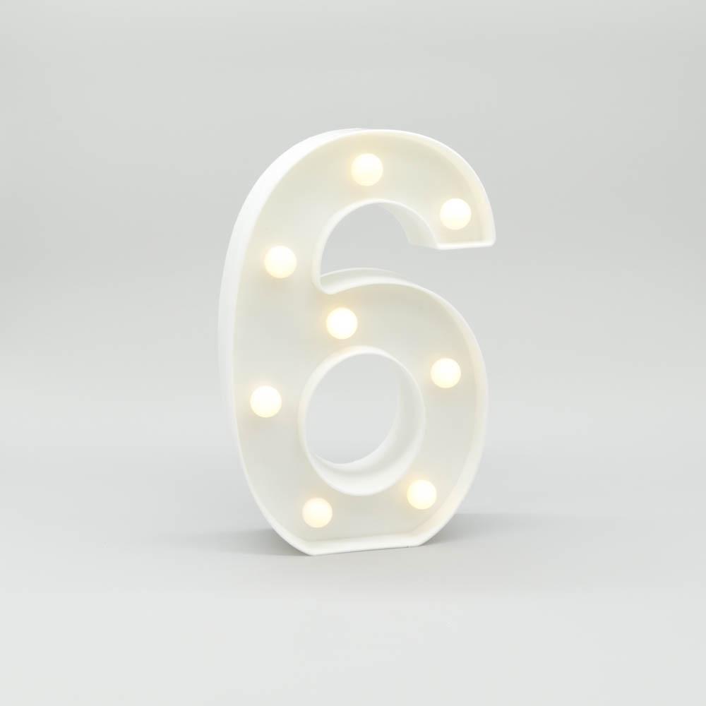 number-6-night-light-1