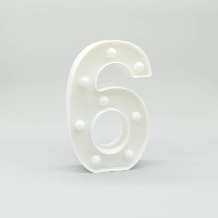 number-6-night-light-4