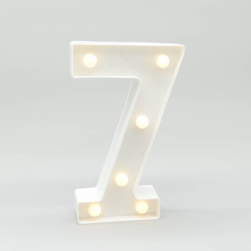 number-7-night-light-1